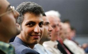 گزارشگر دیدار ایران - پرتغال مشخص شد