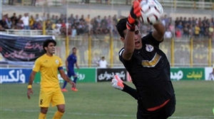 پول در استقلال خوزستان مال یکسری بازیکن خاص بود