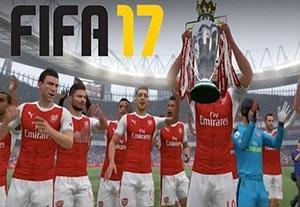 10 اتفاقی که فقط در بازی فیفا امکان پذیر است!