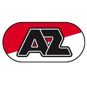 آرزوی موفقیت باشگاه آلکماربرای تیم ملی