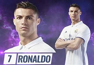 اسامی بازیکنان رئال مادرید برای بازی با لژیا