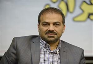 استعفای وزیر ورزش از زبان مازیار ناظمی