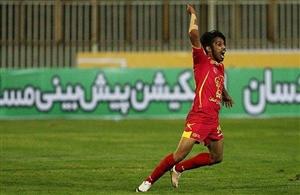 فخرالدینی: بازیکنان نفت اعتراض کردند، نه اعتصاب