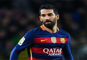 خلاصه بازی بارسلونا 0-1 اسپانیول
