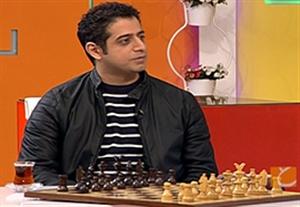 قائم مقامی: شطرنج یکی از موفقترین رشتههای ورزشی است