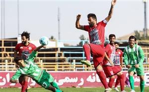 واکنش سرپرست گسترش به مذاکره با عمرانزاده