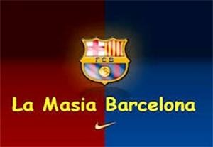 5 گل برتر هفته آکادمی بارسلونا (94/09/03)