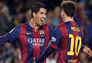 10 پنالتی هوشمندانه در دنیای فوتبال