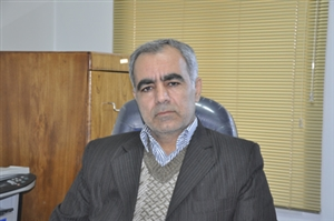 نیازهای برگزاری یک دیدار با امنیت کامل از نگاه رئیس سازمان لیگ