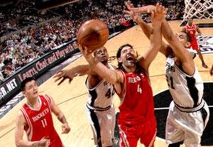 5 حرکت برتر NBA؛ (95/09/15)