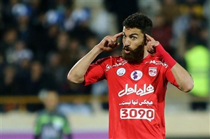 خالد شفیعی، گزینه جدید خط دفاعی تراکتور؟