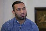صحبتهای جنجالی اکبرپور درباره فساد در باشگاه استقلال