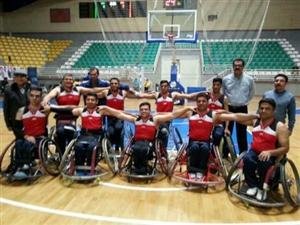 دعوت ۱۸ ملیپوش به اردوی تیم ملی بسکتبال باویلچر