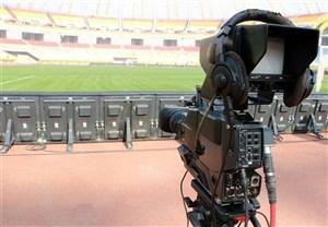 پخش مستقیم فینال جام شهدا از شبکه ورزش