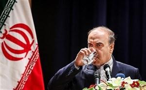 واکنش وزیر ورزش به احتمال برکناری بازنشسته ها