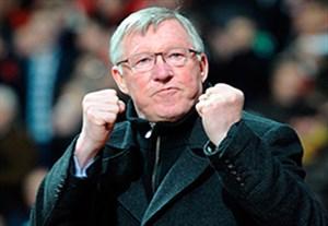 سر الکس، لیورپول را قهرمان لیگ برتر میداند