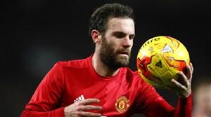 زیرنویس فارسی | خوان ماتا: بازیکنان اسپانیایی بهتر از بازیکنان انگلیسی هستند