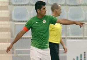 خلاصه بازی آلمان 0-0 ایران (جام ارتش های جهان)