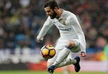 پیشرفت چشمگیر ناچو در رئال مادرید