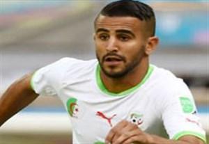 10 گل برتر جام ملتهای آفریقا سال 2017