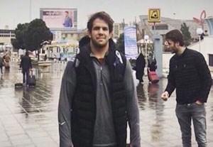 از رفتار ایرانی ها با کشتی گیران آمریکایی تا مصادره توپ و لباس صبایی ها