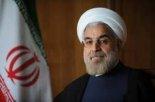 اعلام آمادگی ایران برای کمک به قطر در برگزاری جام جهانی 2022