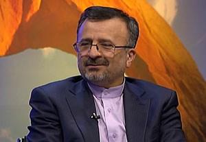 گفتگو جامع و صمیمی با محمدرضا داورزنی