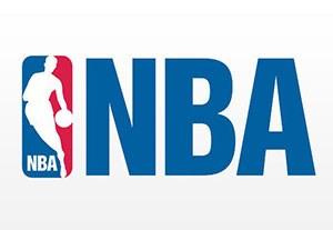 10 حرکت برتر NBA؛ (95/12/20)