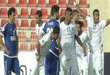 خلاصه بازی استقلال خوزستان 1-0 الفتح عربستان