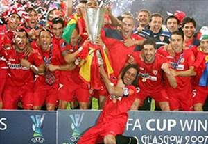 قهرمانی های خاطره انگیز در جام یوفا (بخش سوم)