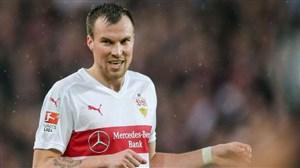 حمله افراد ناشناس به مدافع سابق تیم ملی آلمان