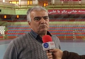 حواشی هفته 25 لیگ برتر فوتسال