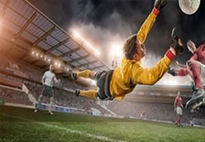 100 سوپر سیو از دروازه بانان برتر دنیای فوتبال (بخش اول)
