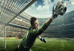 100 سوپر سیو از دروازه بانان برتر دنیای فوتبال (بخش دوم)
