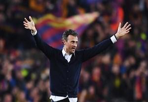 نگاهی متفاوت به پیروزی تاریخی بارسلونا در لیگ قهرمانان