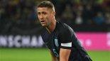 کیهیل: به امید پیروزی در خانه با لیورپول بازی میکنیم