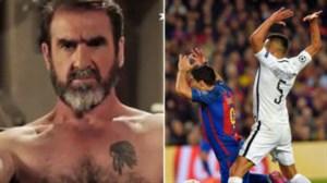 11 بازیکن PSG به معجزه بارسا ایمان داشتند