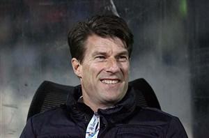 چه کسی داوطلب هدایت رئال مادرید است؟