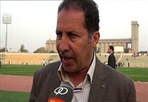 نارضایتی هواداران و پیشکسوتان استقلال اهواز از سقوط تیمشان به دسته دو