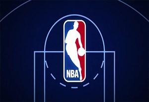 10 حرکت برتر NBA در شب گذشته (10-09-96)