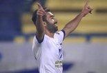 خلاصه بازی الفتح عربستان 1-1 استقلال خوزستان(سوپرگل بحرانی)