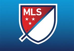نگاهی به توپ فصل جدید لیگ (MLS 2018)