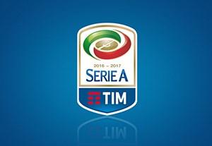 2 گل برتر تیمهای حاضر در سری آ ایتالیا فصل 19-2018