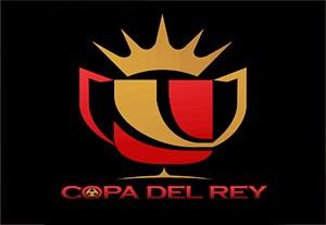 10 فینال دیدنی بارسلونا در کوپا دل ری