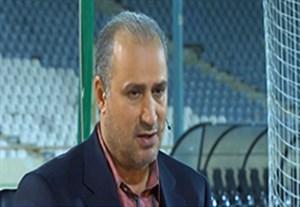 صحبتهای تاج پیرامون صعود ایران به جام جهانی