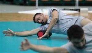 توقف رکورد 14 ساله ملیپوش سابق والیبال