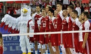 لهستان، بدون ستارههای بزرگ برابر ایران