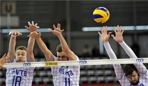 میزبان مسابقات والیبال قهرمانی جهان تغییر میکند؟