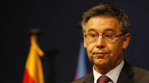 بارتومئو: بارسا باید بیش از همیشه متحد باشد