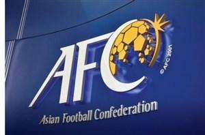 AFC: از شکست حریفان پرسپولیس در آزادی تعجب نکنید